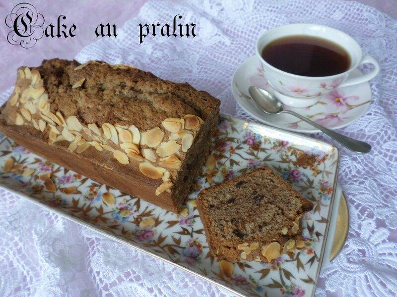 cake-pralin