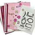 Kit Atelier Multi*Pages de Mai