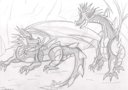 Dragons2