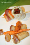 brochette_sole_legumes