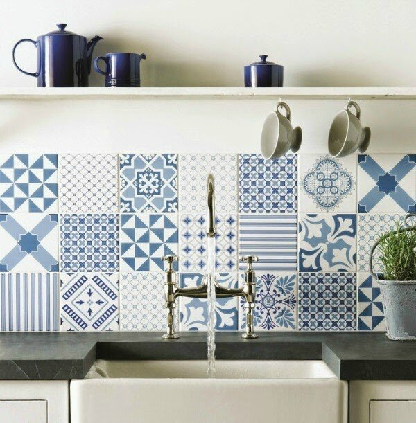 Cement-Tile-Kitchen-Backsplash-10-1-Kindesign