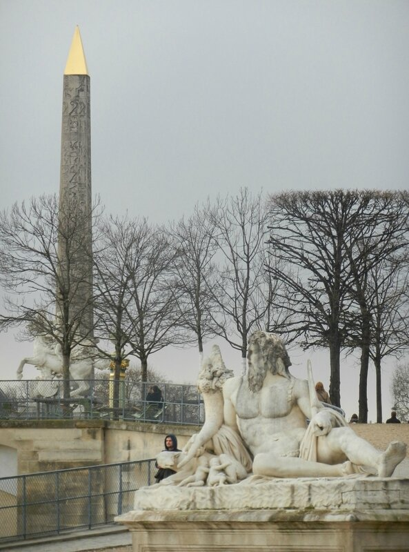 && Tuileries (6)