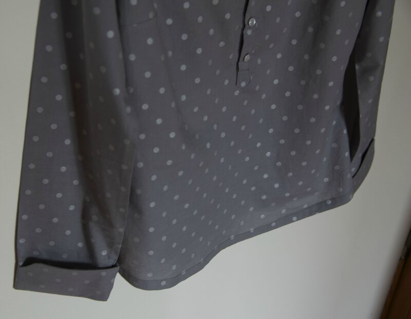Blouse_lindecise02