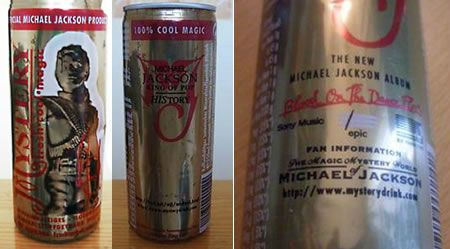 Michael_Jackson_Energy_Drink