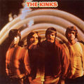 THE KINKS - THE VILLAGE PRESERVATION SOCIETY - 1968 - GB