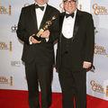 Spielberg et scorsese se moblisent pour jafar jury cannes 2010