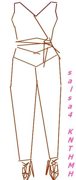 croquis_salsa4_ensemble_cache_coeur_pantalon
