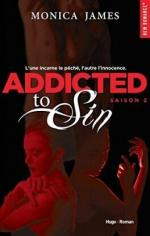 addicted-to-sin,-tome-2-822181-264-432