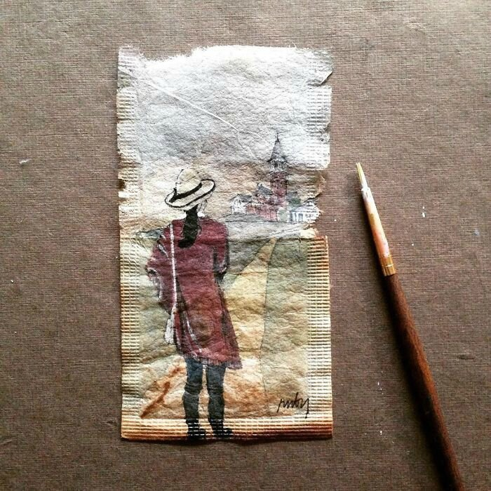 363-days-of-tea-i-draw-on-used-tea-bags-to-spark-a-different-kind-of-inspiration-16__700