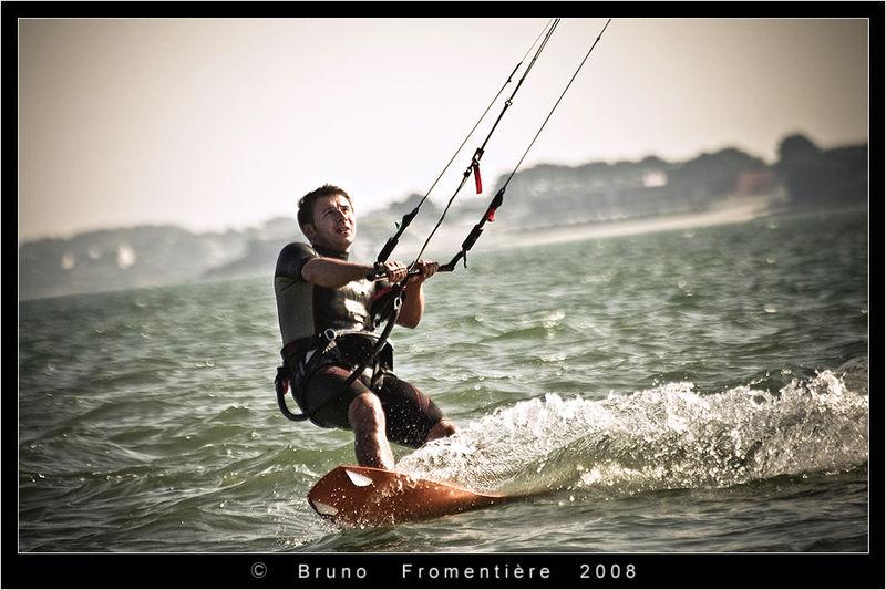 Kitesurf_Quiberon_5