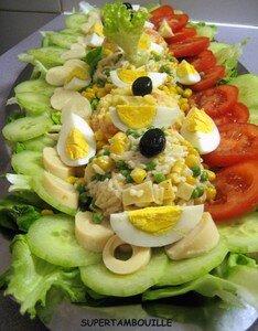 saladecompos_evuedensemble2