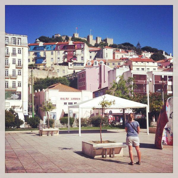Lisbonne-juillet2013-12