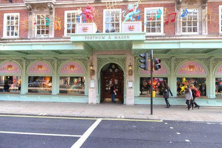 Londres___Fortnum_and_Mason_1