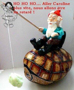 2_fanfreluche-perenoel-tortue