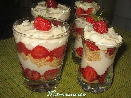 Trifles_sabl_s_au_fraises_du_jardin_ao_t_07_024