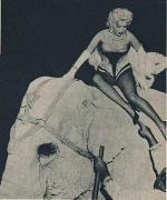 1955-movieland7553a