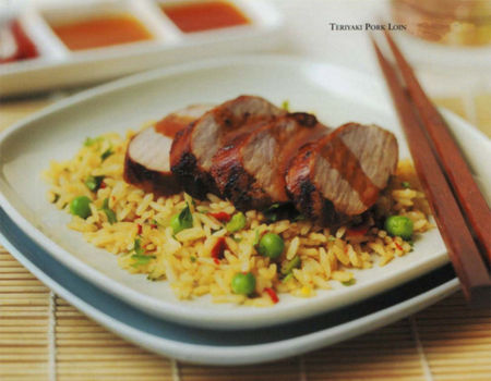 filet_porc_teriyaki