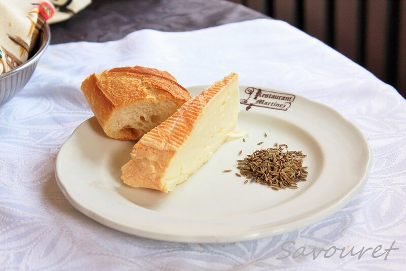 Fromage__assiette_