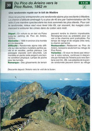 30___Du_Pico_do_Rieriro_vers_le_Pico_Ruivo
