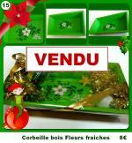 Vente Noel Ulis VENDU 015