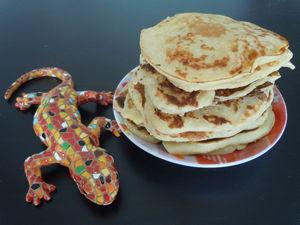pancakes_au_ma_s