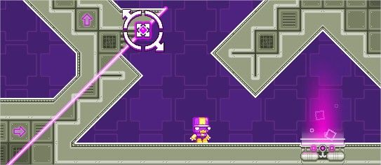 Fault_Line___Nitrome___Play_Free_Games___Mozilla_Firefox