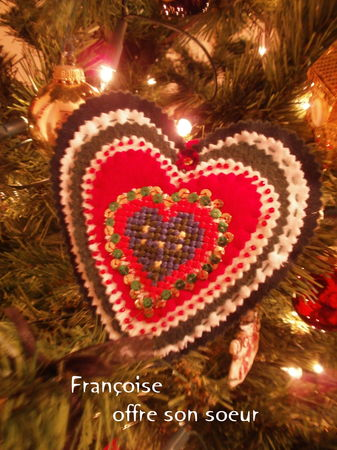 coeur_francoise