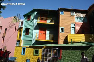 15__13_03_11_BUENOS_AIRES
