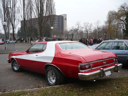 FORD_Gran_Torino_hardtop_coup__1974_Strasbourg___R_trorencard__2_