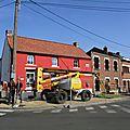 2017-06-01 - Travaux Maison VVG 2 - IMG_0991