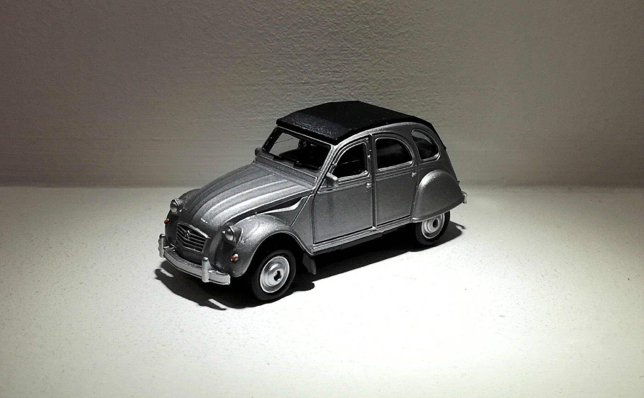 citroen les petites voitures de g g. Black Bedroom Furniture Sets. Home Design Ideas