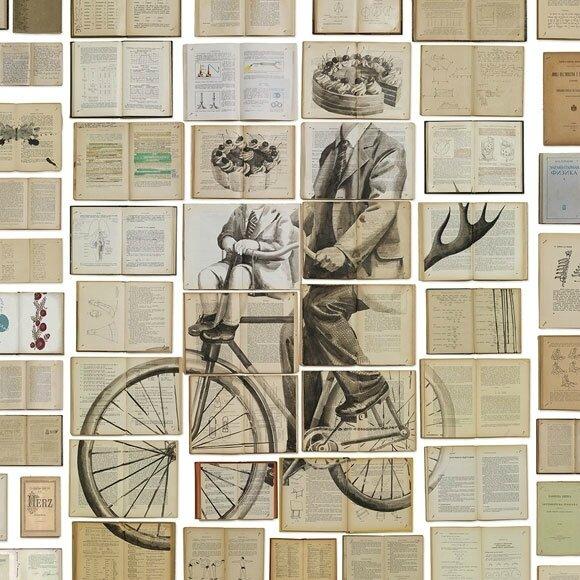 eka-03-biblioteca-wallpaper