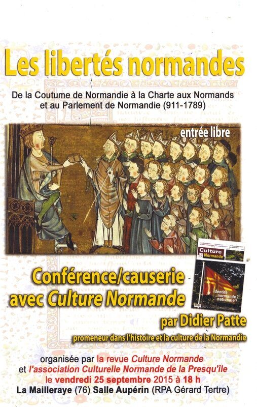 Conf_rence_culture_normande
