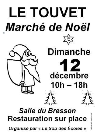 affiche_marche_noel_le_touvet