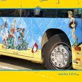 Bus Dell Arte AUTHOUARD 2009 11