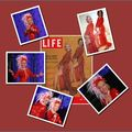 LIFE HPB