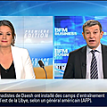 pascaledelatourdupin04.2014_12_04_premiereditionBFMTV