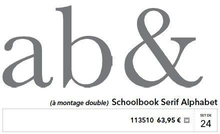p077 schoolbook alpha