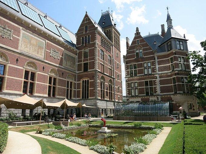 rijksmuseum07