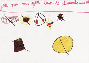 aliments_1