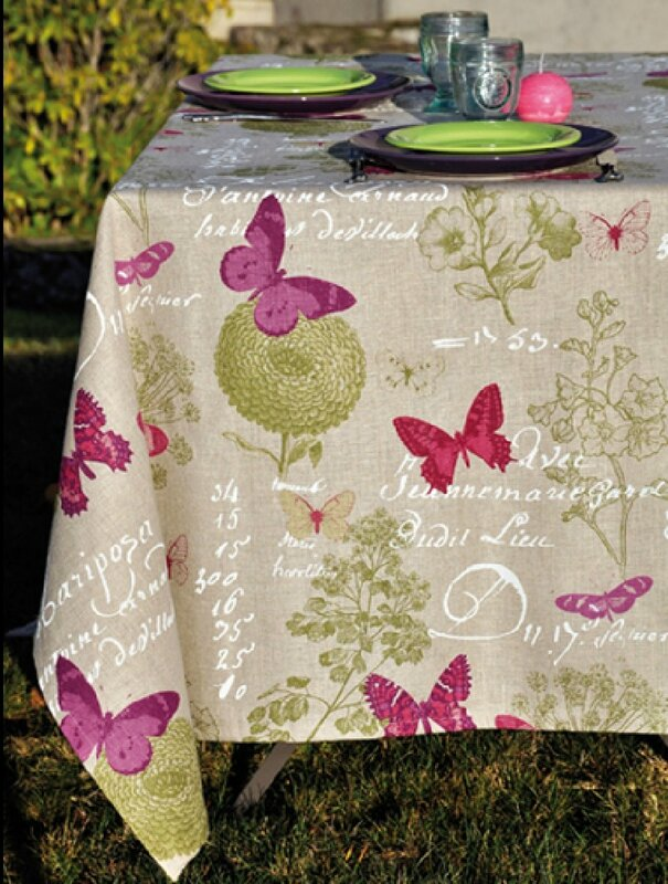 nappe-stof-butterfly-naturel