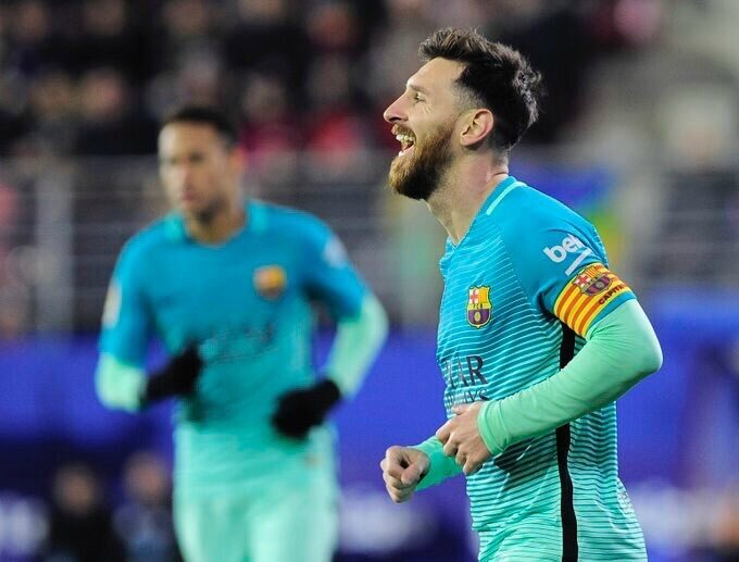 Buts Atletico Madrid Barcelone, but Atletico Madrid Barcelona, video Atletico Madrid Barcelone, resume Atletico Madrid Barcelone, but messi