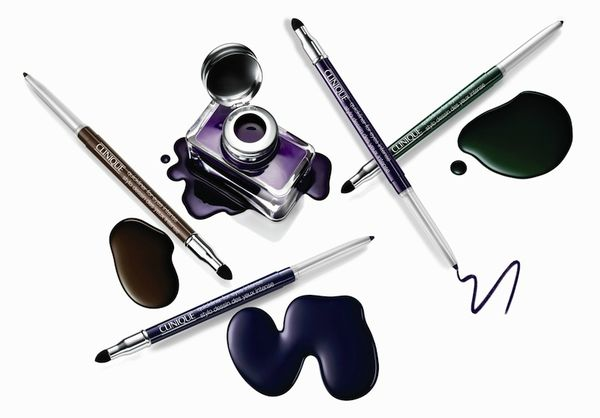 clinique quickliner for eyes intense 1