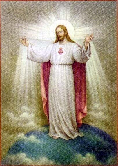 imagenes-de-jesus-2