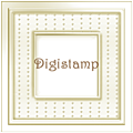 digistamp blog