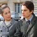 baisers volés (et tout Truffaut)
