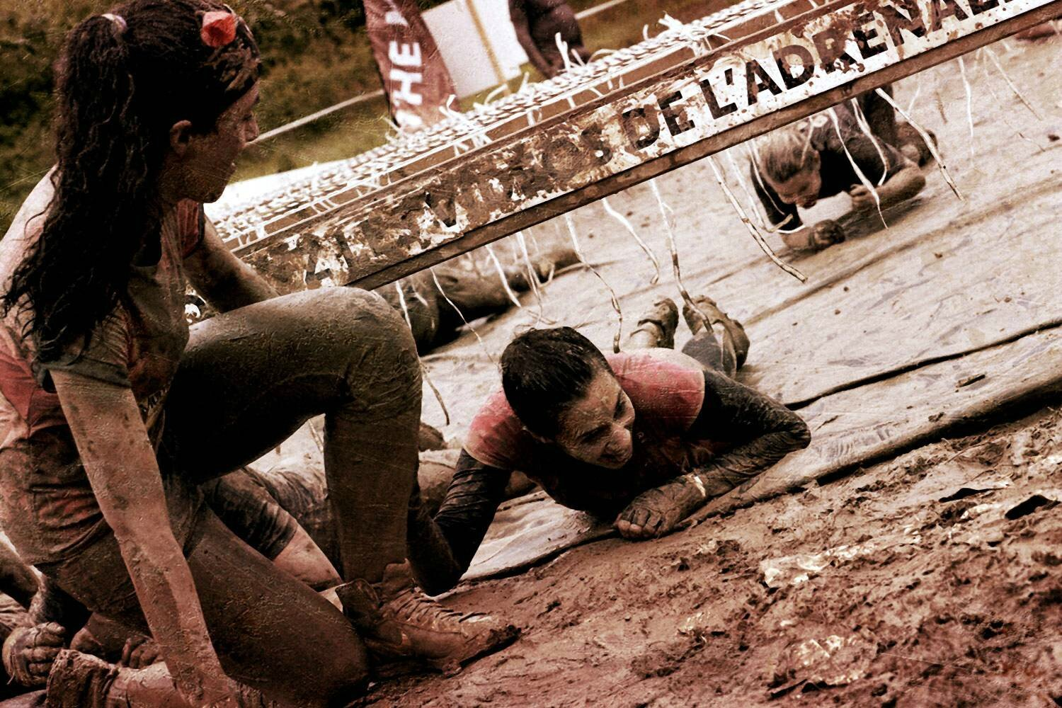 mud-day-electricite