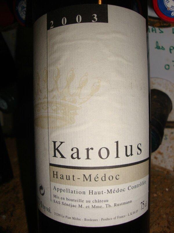 karolus 03