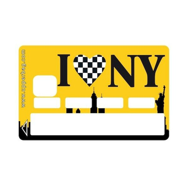 sticker-cb-usa-i-love-ny