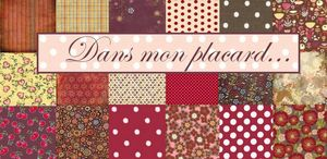 1ere_PATCHWORK